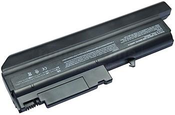 deeff91f2408 IBM ThinkPad T40 2378 Battery