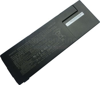 SONY VAIO VPCSB490X BATTERY CHECKER DRIVERS FOR PC